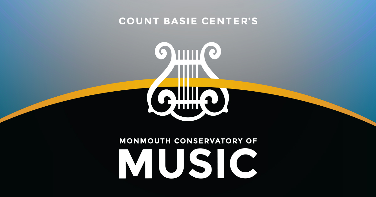 Basie Center Welcomes Famed Monmouth Conservatory Of Music To Its Family Of Musical Performance Programs