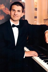 Andrew Kosinski