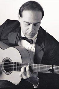 Patrick Appello