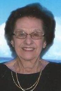 Bernice Cooperman