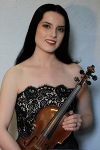 Laura Petillo