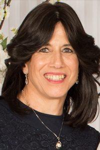 Miriam Lerner