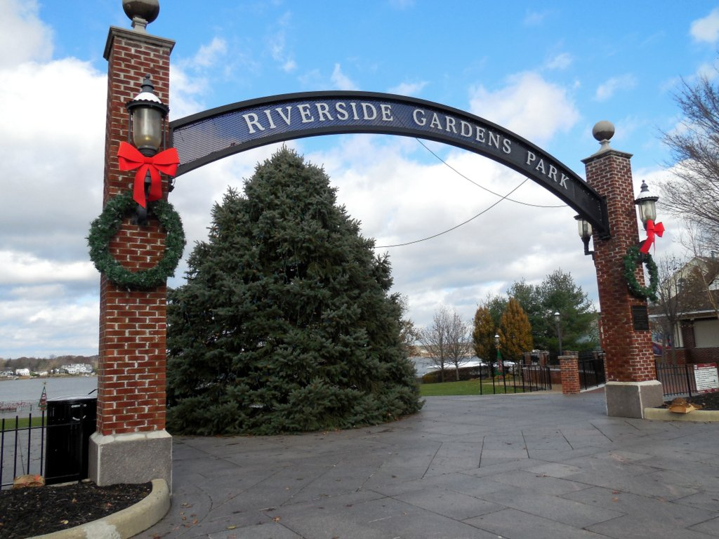 Basie's Monmouth Conservatory To Help Ring In The Season At Red Bank's Tree Lighting
