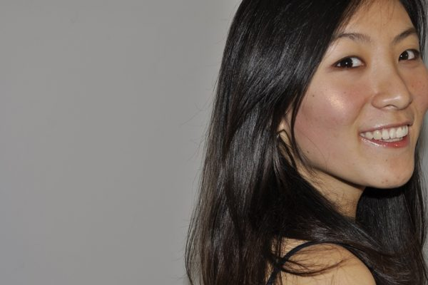 Basie Center, Monmouth Conservatory Of Music Announces Appointment Of Dr. Lucy Chen As Director And Head Of Music Programs