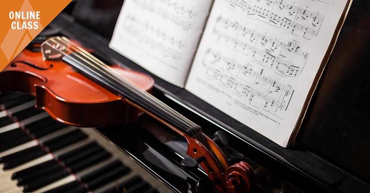 Fall: ABRSM (Associated Board Of Royal School Of Music) Music Theory Exam Prep: Level 1-2