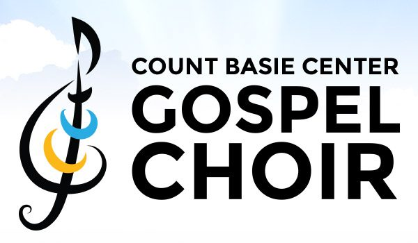 New Count Basie Center Gospel Choir Announces Auditions