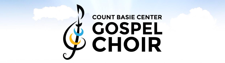 New Count Basie Center Gospel Choir Announces Auditions