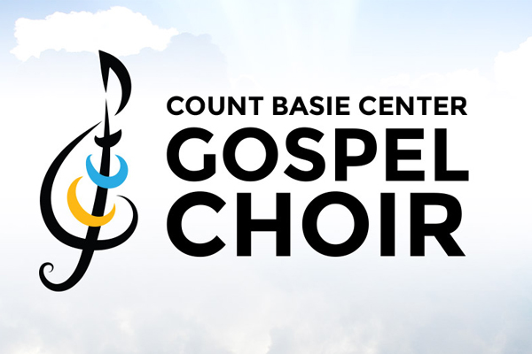 Count Basie Center Gospel Choir Sets Workshop, Virtual Auditions