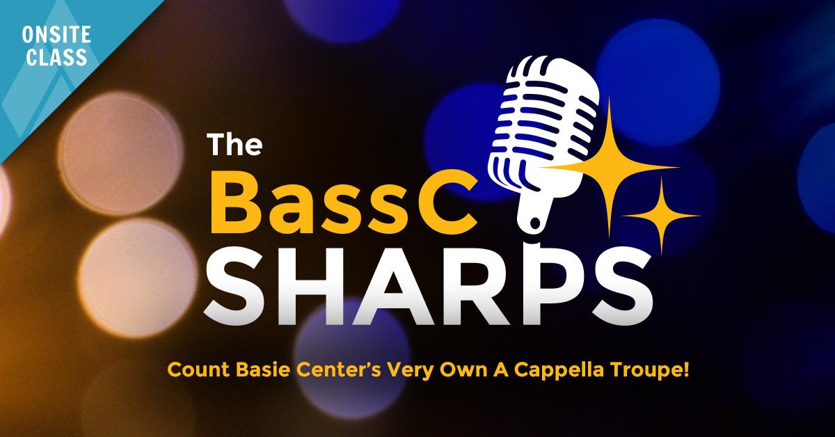Summer: Bass C Sharps A Cappella