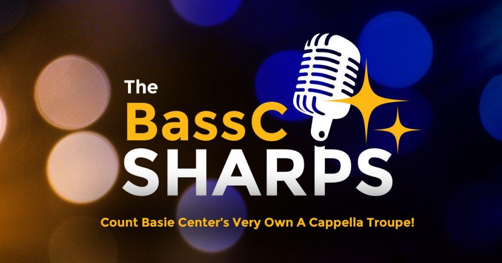 Fall: Bass C Sharps A Cappella